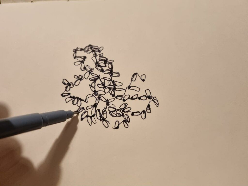 Carly Richardson Gallery Sketchers Oct 21 2