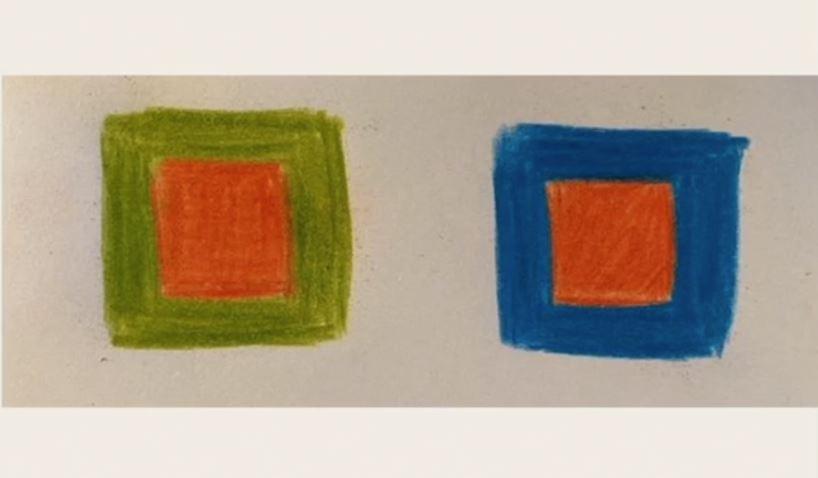 Colour 3 1