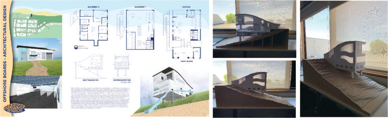 olivia spitaleri offshore boards architecture