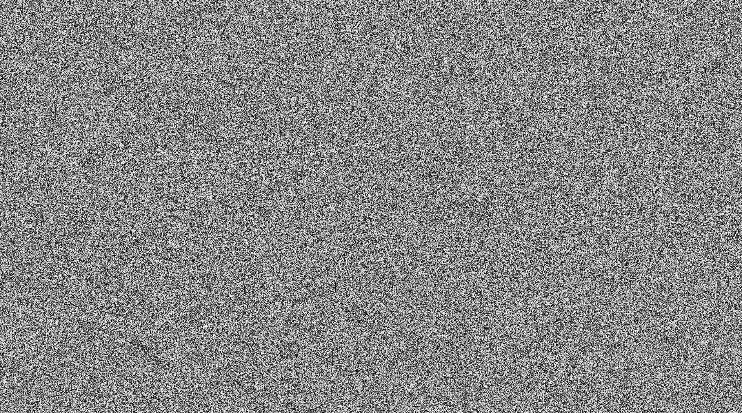 Priya Namana Static Motion 2021 video still