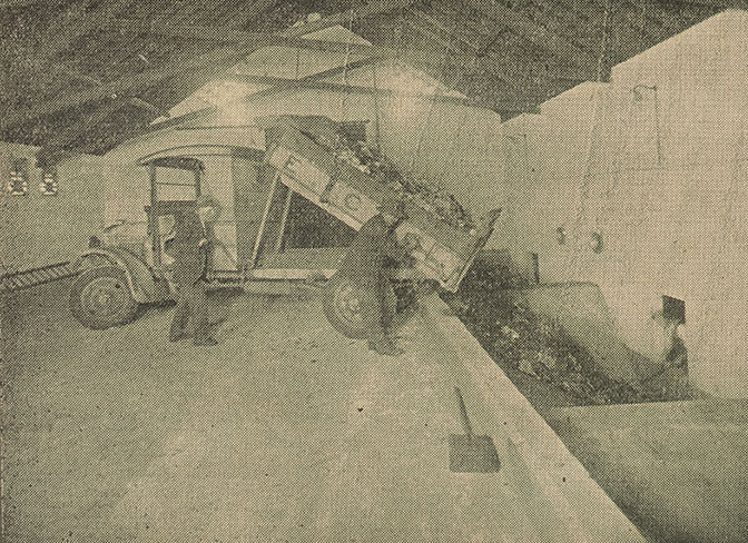 Essendon Gazette 7 08 1930 p10