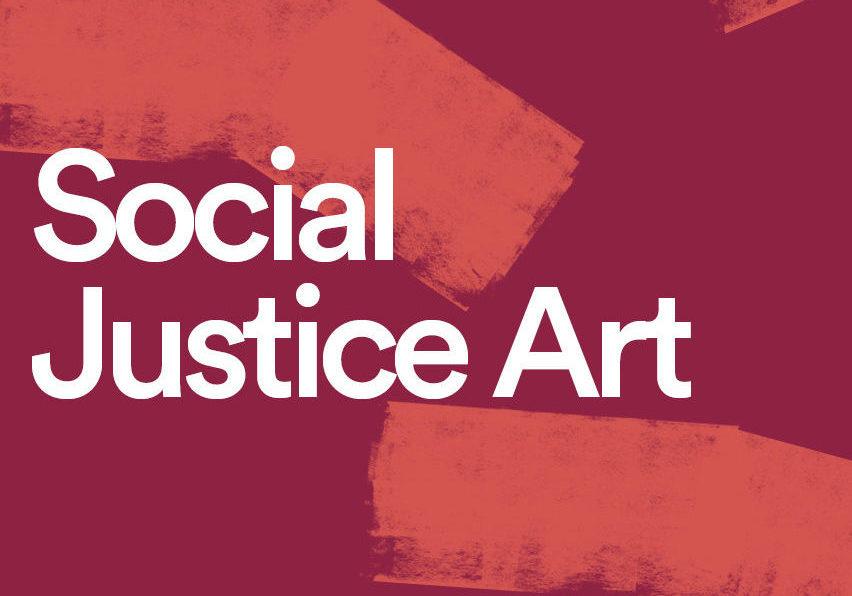 SJA4T Website Social Square image blank